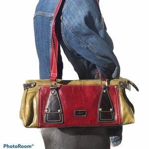 Vintage Joanel Bag
